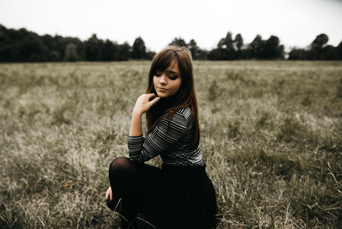 Makenzie Lauren Photography (23 of 1)