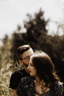 Makenzie Lauren Photography- (11 of 113)