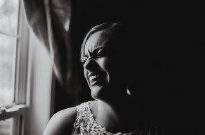 Makenzie Lauren Photography- (134 of 193)