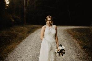 Makenzie Lauren Photography- (152 of 193)