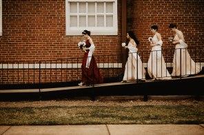 Makenzie Lauren Photography- (185 of 193)
