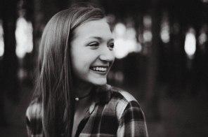 Makenzie Lauren Photography- (23 of 75)