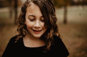 Makenzie Lauren Photography- (40 of 75)