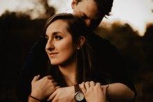 Makenzie Lauren Photography- (61 of 113)