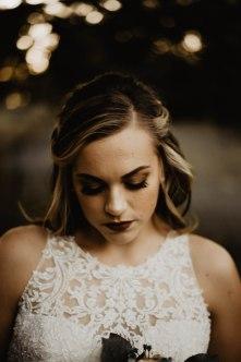 Makenzie Lauren Photography- (84 of 193)